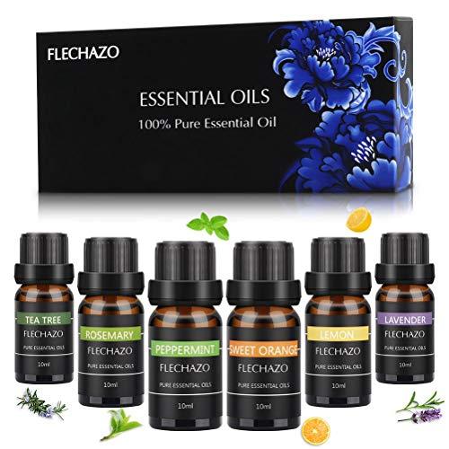 hgni Terapia de Plantas Aceites Esenciales Conjunto Fruta Aceites Esenciales Conjunto Aceites Esenciales Naturales Conjunto Aceites Esenciales Florales Conjunto de aceites de té