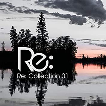 Re: Collection 01