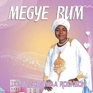 Megye Bum