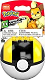 Pokemon Growlithe (Ultra Ball), Multi