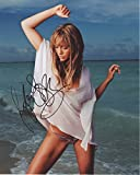 Jennifer Lopez Signiert Autogramme 25cm x 20cm Foto