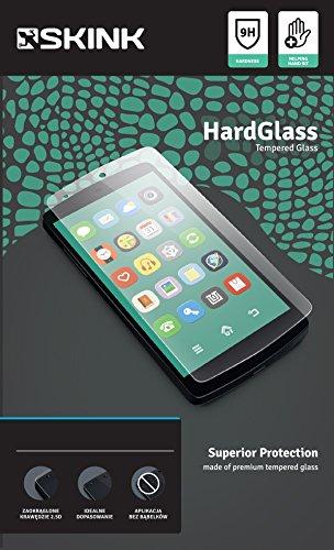 SKINK Verre trempé Film de Protection d'écran pour HTC One m8