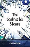 The Contractor Stories