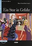 Ein Star in Gefahr (1CD audio)