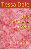 The Chinese Puzzle: DCI Trask III (English Edition)