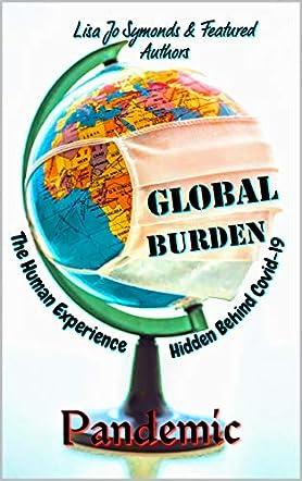 Global Burden