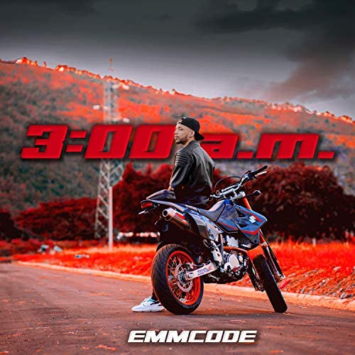 EmmCode