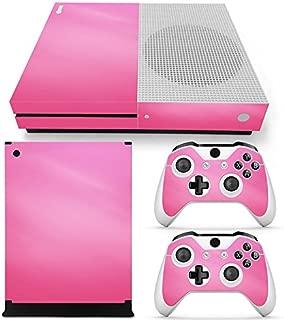 pink minecraft skin