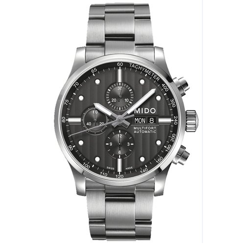 Mido M005.614.11.061.00 Herren Armbanduhr