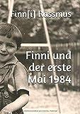 Finni und der erste Mai 1984