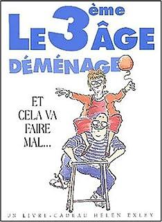 Amazon.fr : Personnes âgées - Caricatures et dessins humoristiques