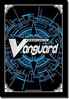 Cardfight Vanguard G Logo Symbol Emblem Card Game Character Mini Sleeve Collection Vol.321 Anime Art