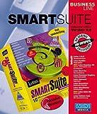 Lotus SmartSuite Vol. 9.5