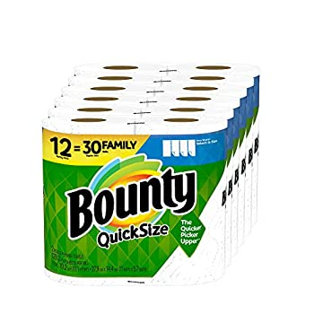 Best paper towel roll Reviews