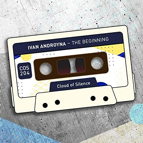 Ivan Androyna