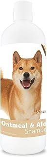 Puppy Food Shiba Inu