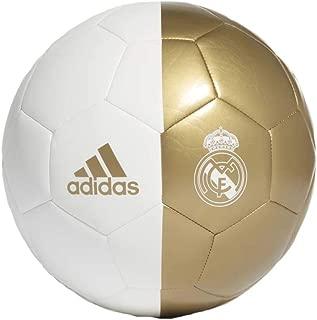 soccer com real madrid