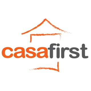 CasaFirst