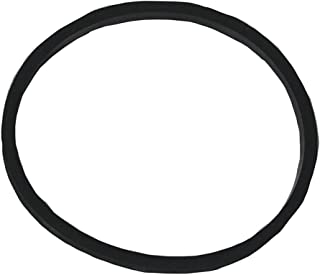 Stens 485-862 Float Bowl Gasket, Replaces Tecumseh 631028A