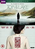 Top of the Lake: The Collection [5 DVDs] [UK Import]