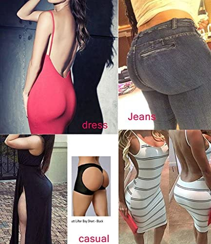 Cheap butt lifters _image1