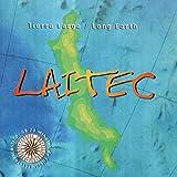 Tierra Larga / Long Earth (Tierra Larga )
