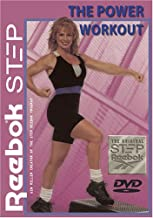 Step Reebok: The Power Workout