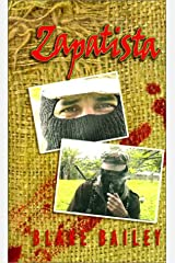 Zapatista Paperback