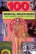 100 Medical Milestones That Shaped World History