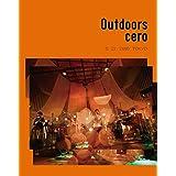 Outdoors [Blu-ray]