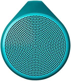 Logitech X100 Wireless Bluetooth Speaker for Mobile Phones
