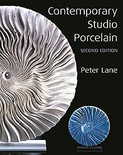Contemporary Porcelain