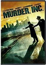 Murder, Inc. '60