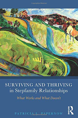 Surviving and Thriving in Stepfa...