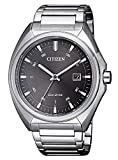 CITIZEN Orologio Uomo Of Collection Metropolitan Style AW1570-87H
