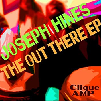 The Out There EP