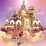 Dainichi Damashii 2 Bjw Music