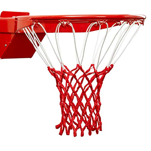 ProSlam Premium Quality Basketball net replacement