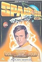 Space: 1999 [DVD]