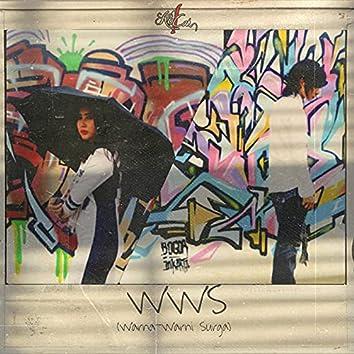 WWS (Warna-Warni Surga)