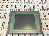 6AV6643 - 0CD01 - TOUCH 1AX1 Siemens SIMATIC MP 277 25,4 cm MULTI PANEL
