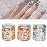 Accesorios para decoración de uñas, decoración de...