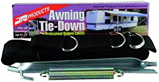 Best awning ratchet straps Reviews