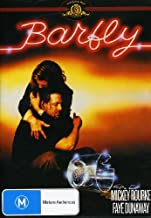 Barfly by Mickey Rourke