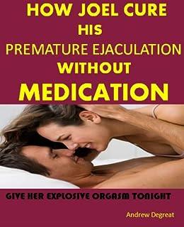 ce plante medicinale să trateze o erecție