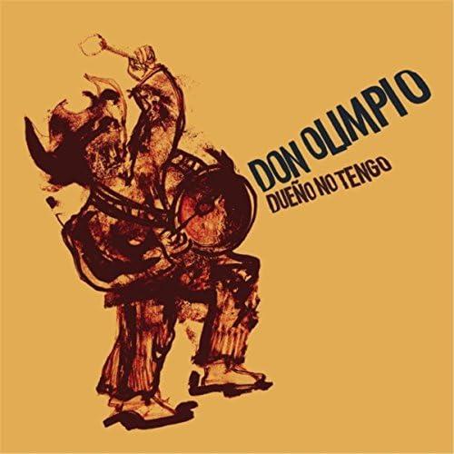Don Olimpio