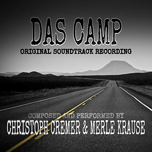Heavy Boot Dancer (feat. Christoph Cremer)