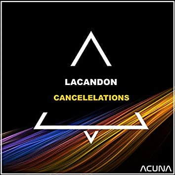 Cancelations
