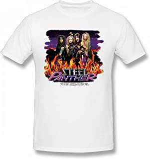 Best steel panther unicorn t shirt Reviews
