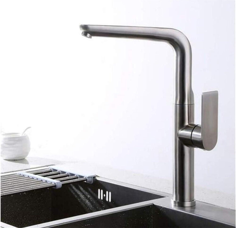 Brass Wall Faucet Chrome Brass Faucet Faucets 360 Swivel Mixer Tap Brass Faucet